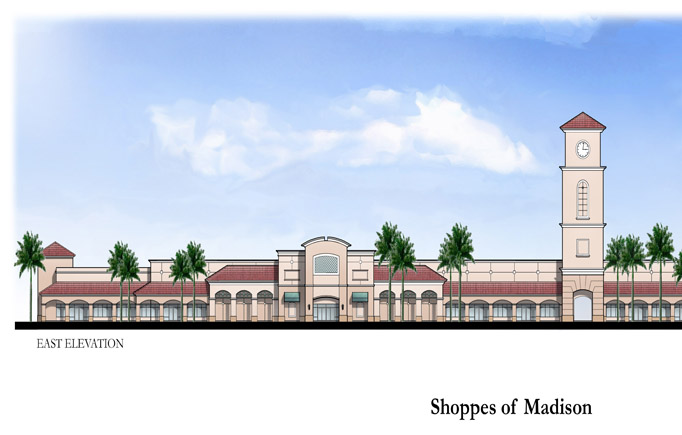 ShoppesofMadison1